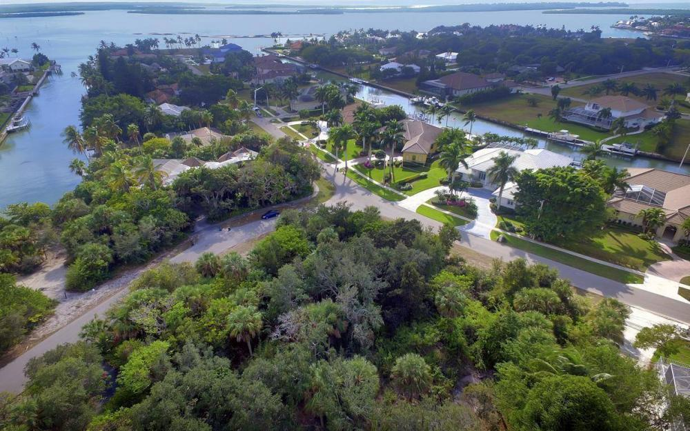 889 Scott Dr, Marco Island - Lot For Sale 1430319027