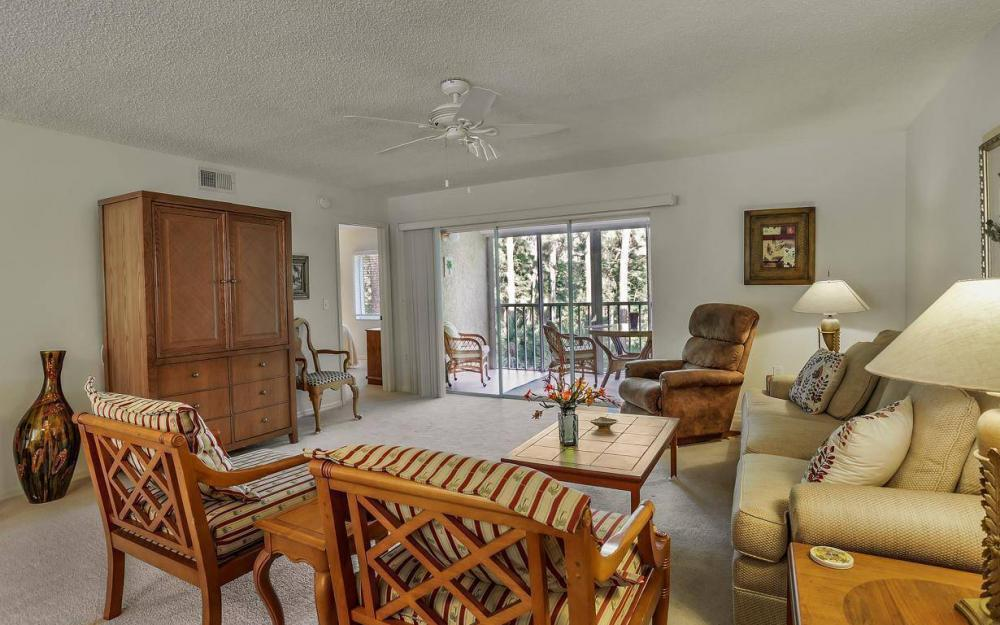 3012 Sandpiper Bay Circle #D-203, Naples - Condo For Sale 1267481044