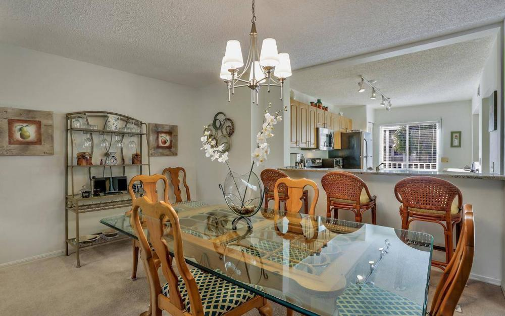 3012 Sandpiper Bay Circle #D-203, Naples - Condo For Sale 389201988