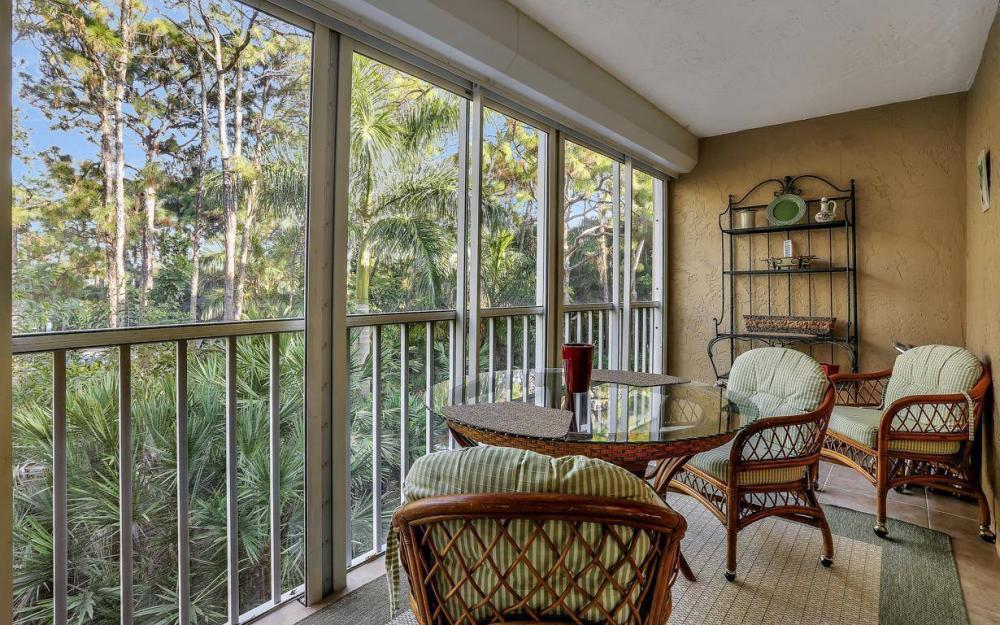 3012 Sandpiper Bay Circle #D-203, Naples - Condo For Sale 1383304060