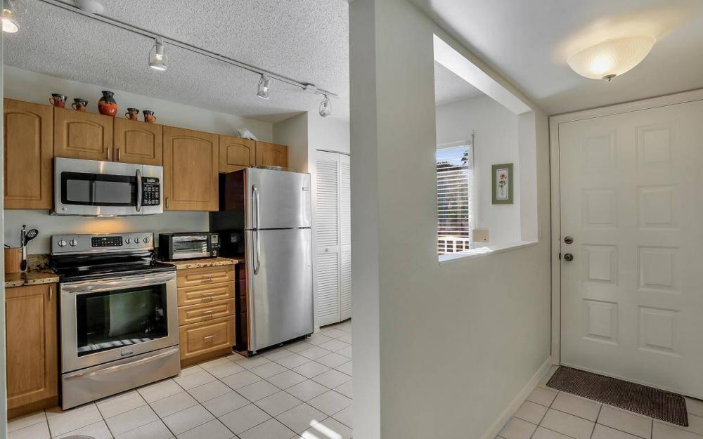 3012 Sandpiper Bay Circle #D-203, Naples - Condo For Sale 84540314