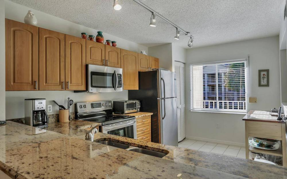 3012 Sandpiper Bay Circle #D-203, Naples - Condo For Sale 1671788574