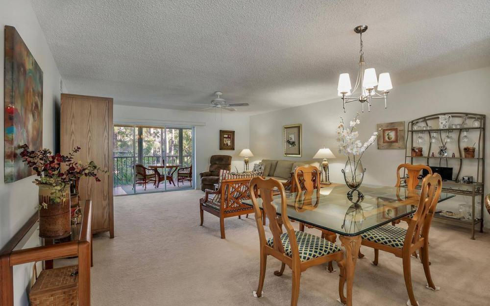 3012 Sandpiper Bay Circle #D-203, Naples - Condo For Sale 185349317