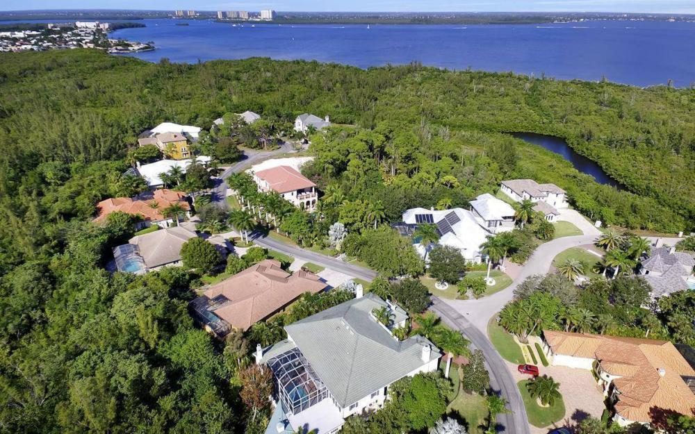 13911 Blenheim Trail Rd, Fort Myers - Home For Sale 1684533638