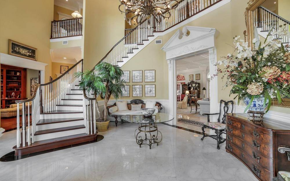 13911 Blenheim Trail Rd, Fort Myers - Home For Sale 798544928