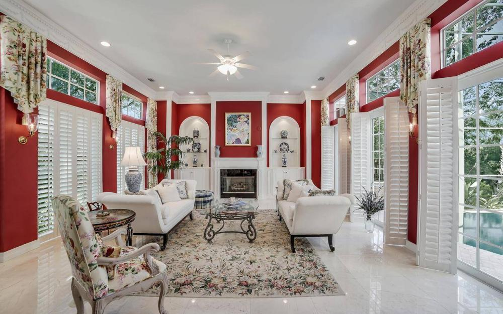 13911 Blenheim Trail Rd, Fort Myers - Home For Sale 225197065