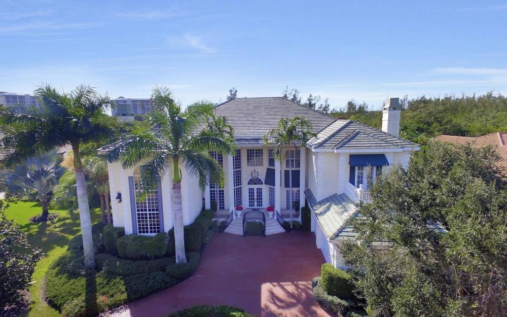 13911 Blenheim Trail Rd, Fort Myers - Home For Sale 1428750637