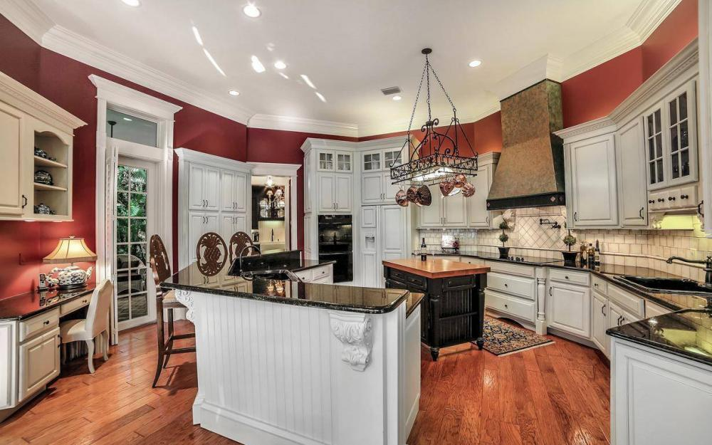 13911 Blenheim Trail Rd, Fort Myers - Home For Sale 404220036