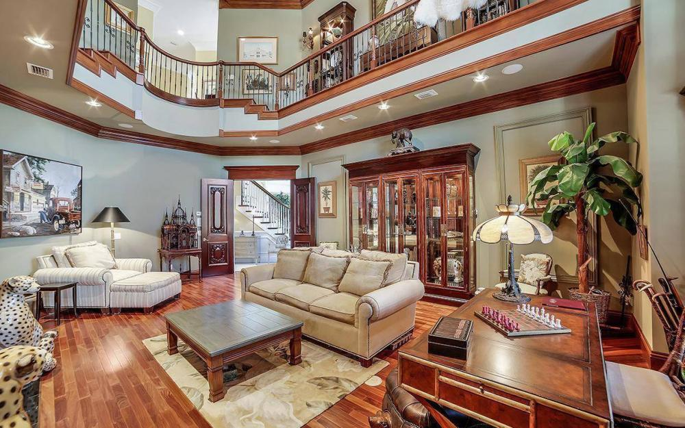 13911 Blenheim Trail Rd, Fort Myers - Home For Sale 858159597