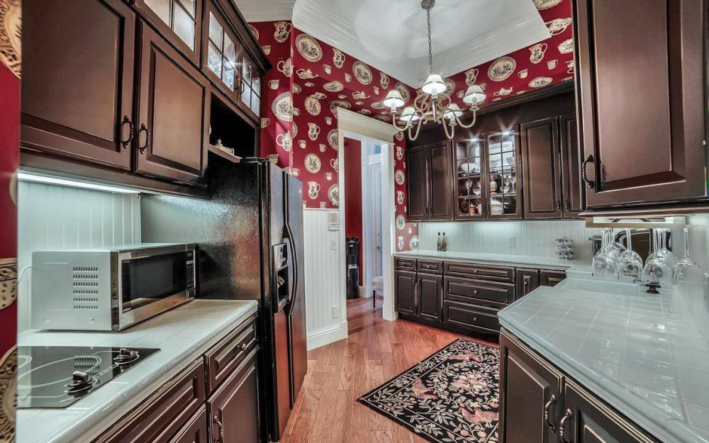 13911 Blenheim Trail Rd, Fort Myers - Home For Sale 669133827
