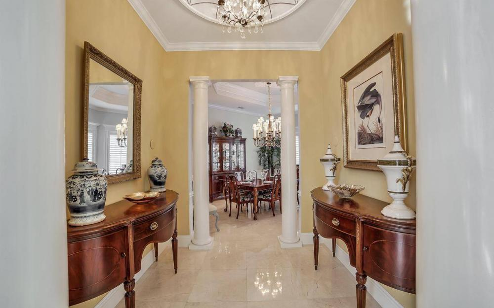 13911 Blenheim Trail Rd, Fort Myers - Home For Sale 976726407