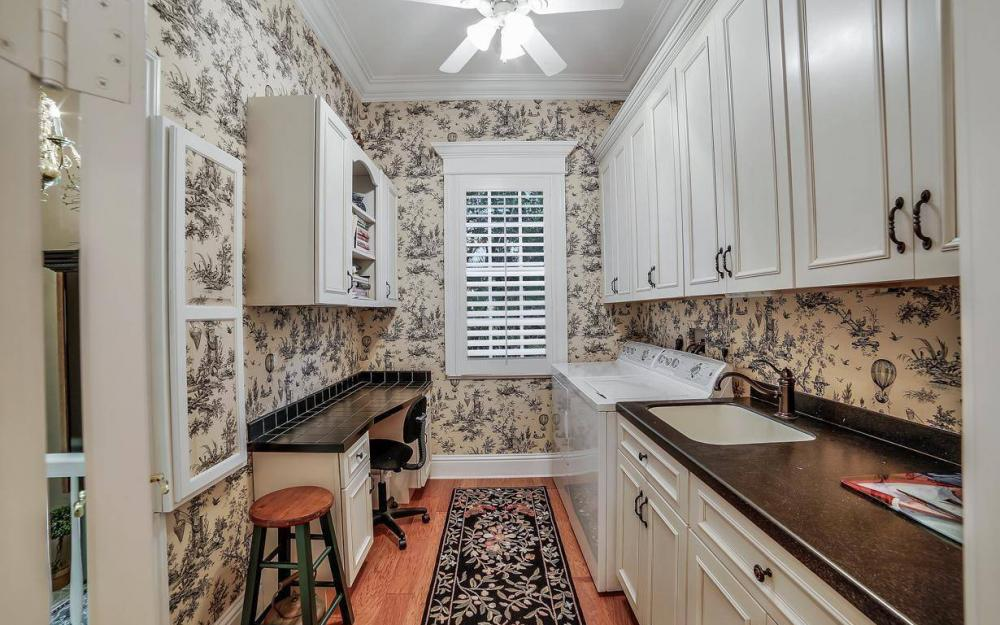 13911 Blenheim Trail Rd, Fort Myers - Home For Sale 269186238
