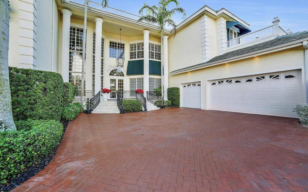 13911 Blenheim Trail Rd, Fort Myers - Home For Sale 1519215155