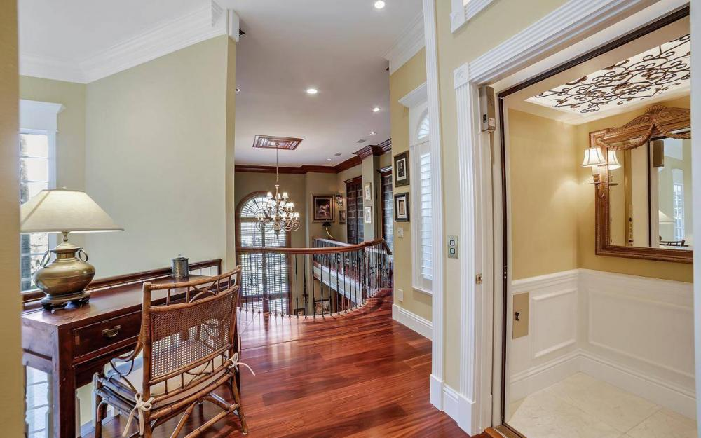 13911 Blenheim Trail Rd, Fort Myers - Home For Sale 275548512
