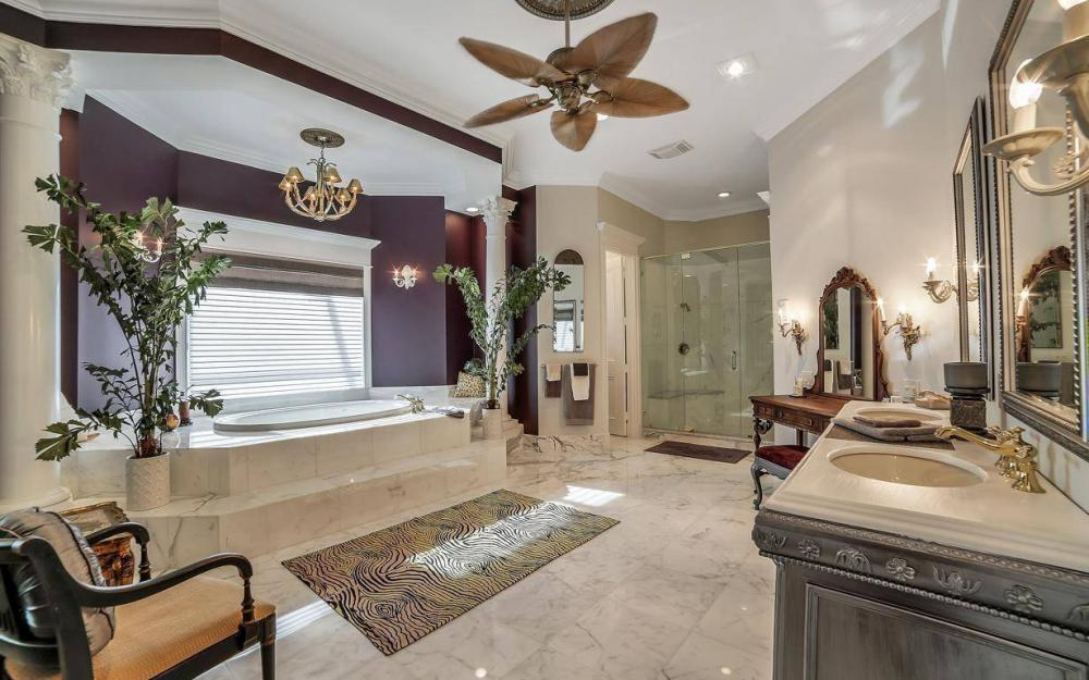 13911 Blenheim Trail Rd, Fort Myers - Home For Sale 611444247