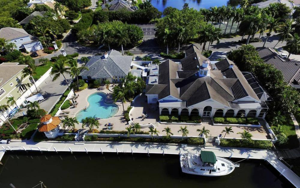 13911 Blenheim Trail Rd, Fort Myers - Home For Sale 1097199467
