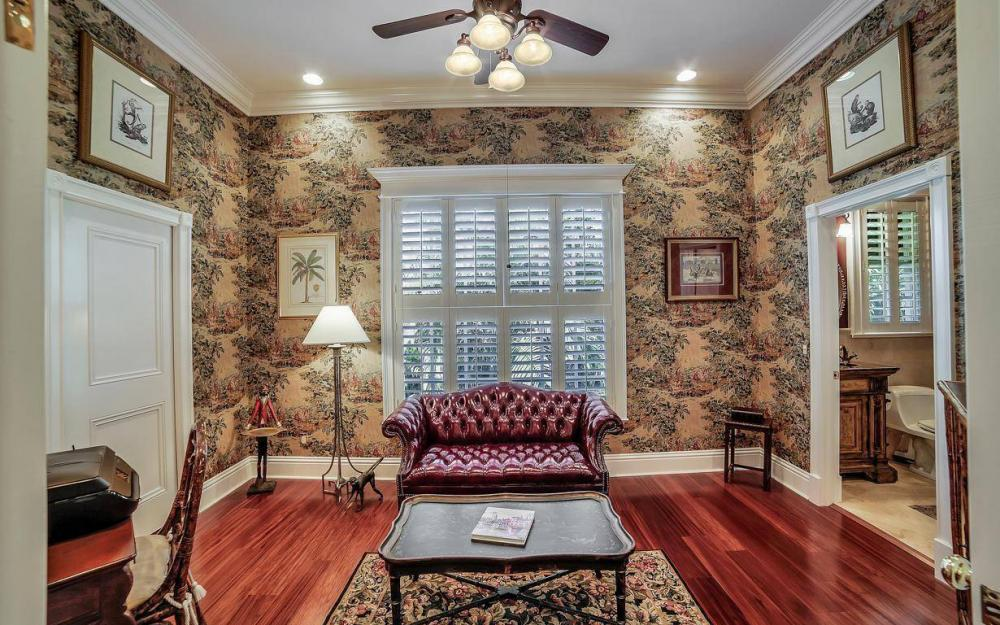 13911 Blenheim Trail Rd, Fort Myers - Home For Sale 1926222782