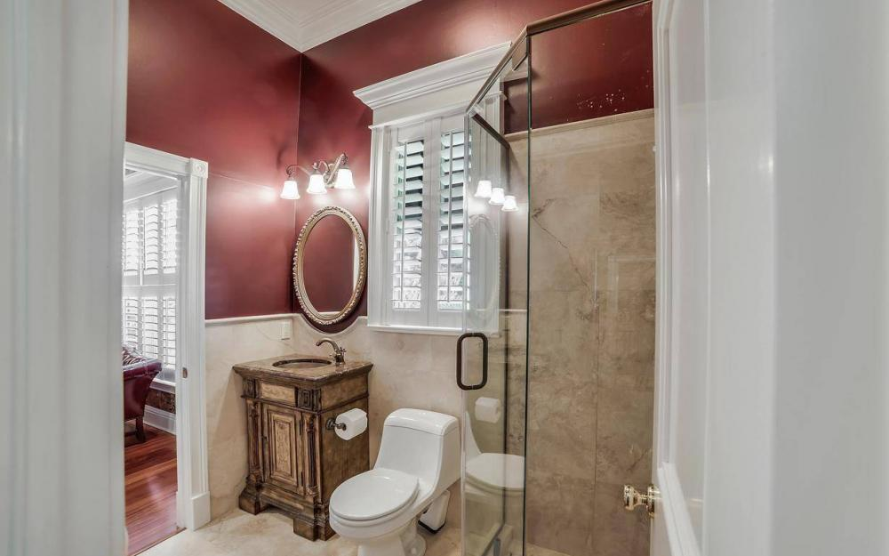 13911 Blenheim Trail Rd, Fort Myers - Home For Sale 867541009