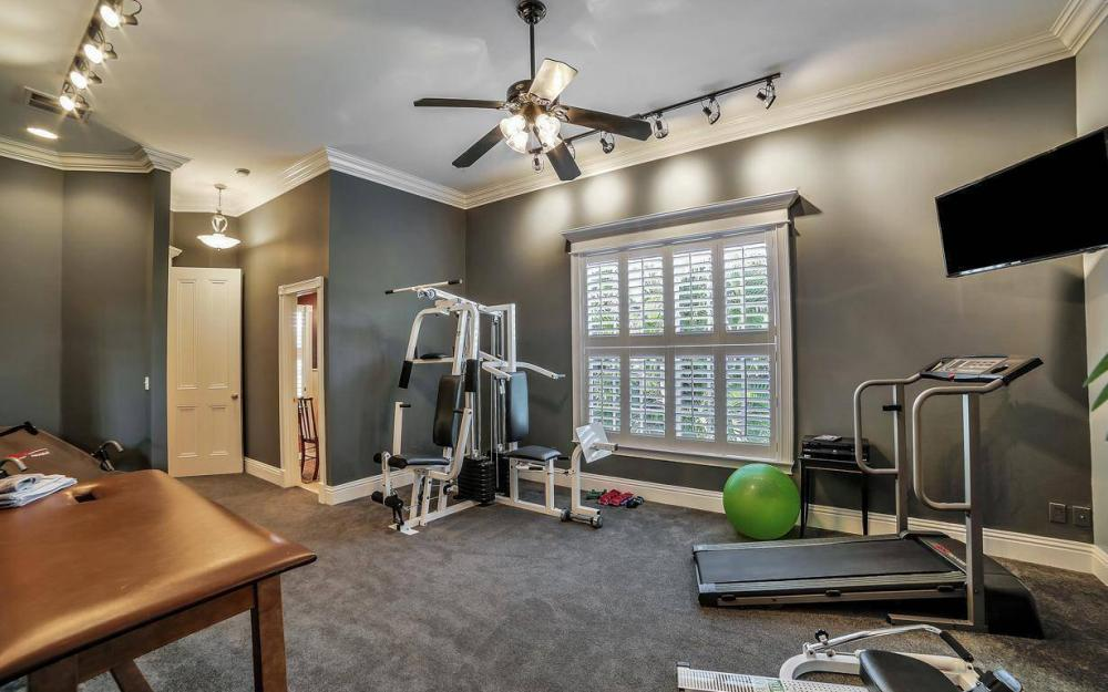 13911 Blenheim Trail Rd, Fort Myers - Home For Sale 735214350