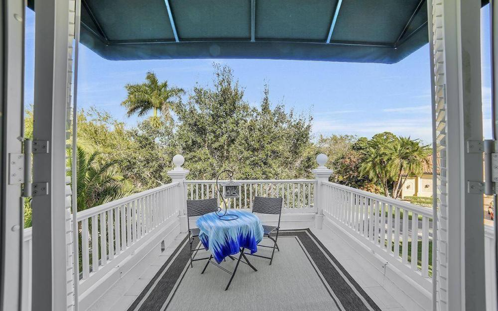 13911 Blenheim Trail Rd, Fort Myers - Home For Sale 1602468501