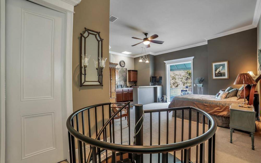 13911 Blenheim Trail Rd, Fort Myers - Home For Sale 1473622596