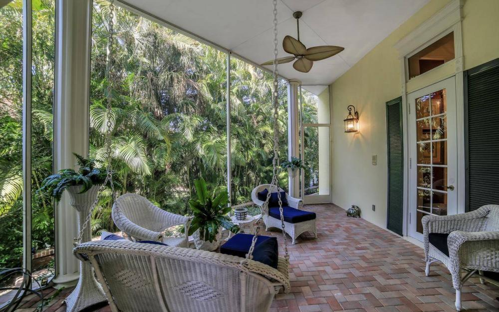 13911 Blenheim Trail Rd, Fort Myers - Home For Sale 535607324