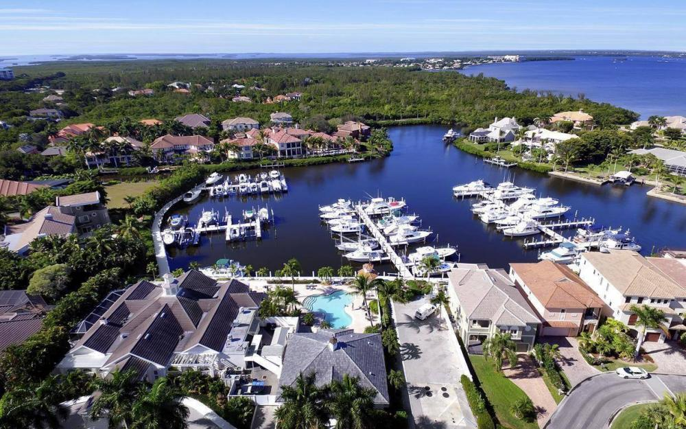 13911 Blenheim Trail Rd, Fort Myers - Home For Sale 1442956560
