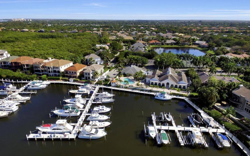 13911 Blenheim Trail Rd, Fort Myers - Home For Sale 102770583