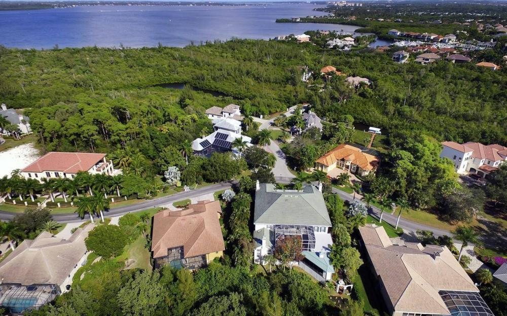13911 Blenheim Trail Rd, Fort Myers - Home For Sale 1694383130