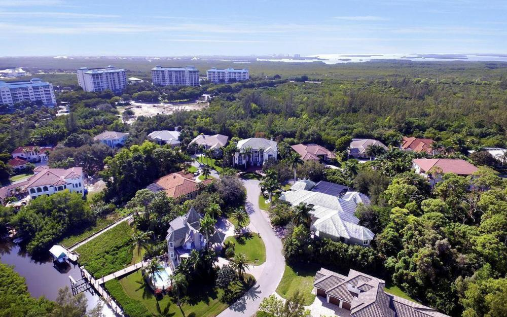 13911 Blenheim Trail Rd, Fort Myers - Home For Sale 367113293