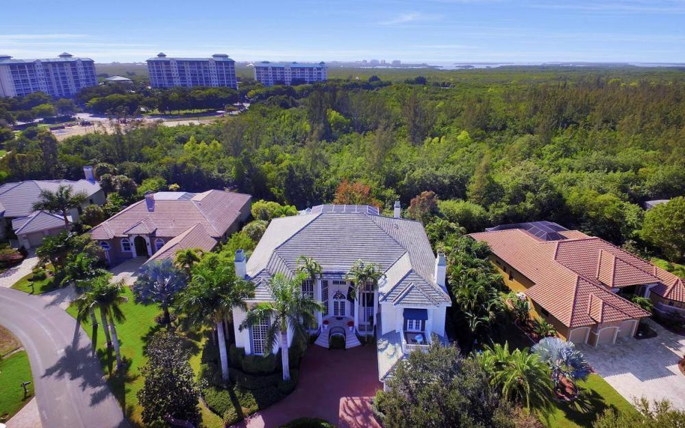 13911 Blenheim Trail Rd, Fort Myers - Home For Sale 519489666