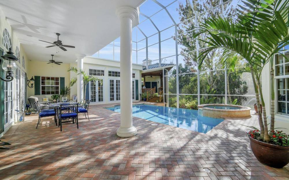 13911 Blenheim Trail Rd, Fort Myers - Home For Sale 1659608977