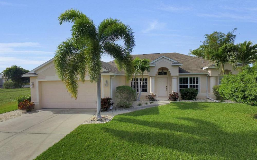3908 SW 5th Ave, Cape Coral - Home For Sale 239246143