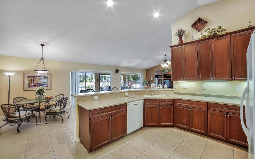 3908 SW 5th Ave, Cape Coral - Home For Sale 1817961674