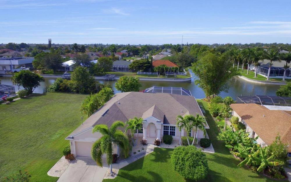 3908 SW 5th Ave, Cape Coral - Home For Sale 1731489784