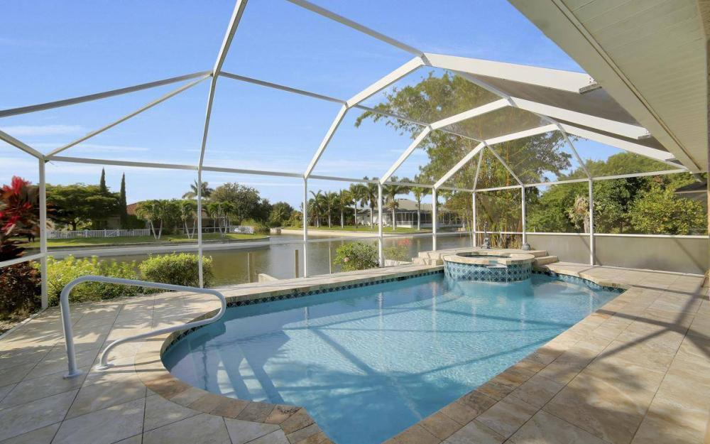 3908 SW 5th Ave, Cape Coral - Home For Sale 517346860
