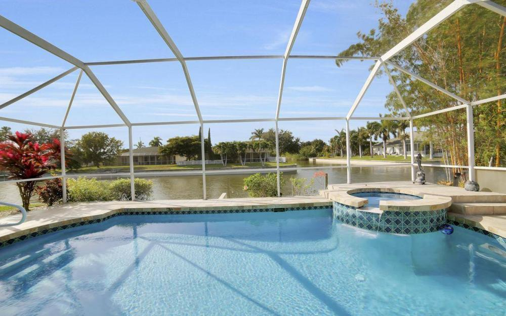 3908 SW 5th Ave, Cape Coral - Home For Sale 729608905