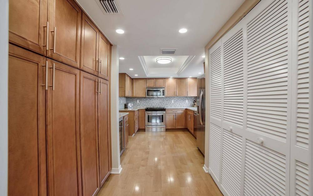 225 5th Ave S #103, Naples - Condo For Rent 767168516