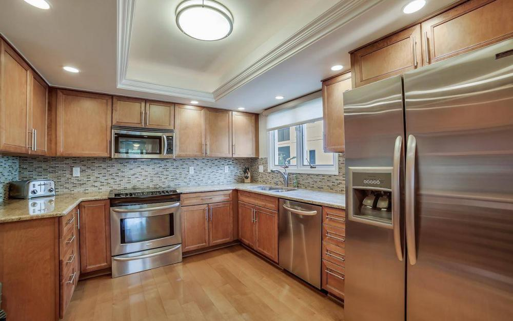 225 5th Ave S #103, Naples - Condo For Rent 905650303
