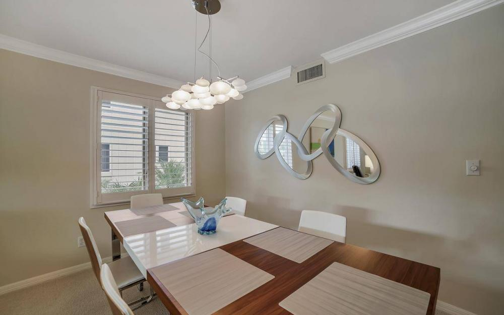 225 5th Ave S #103, Naples - Condo For Rent 345901587