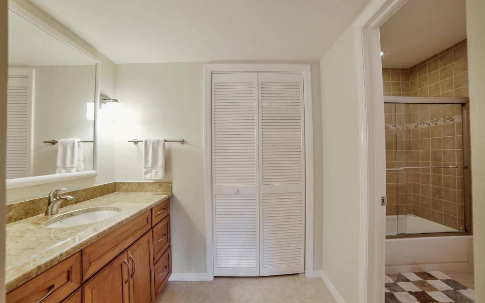 225 5th Ave S #103, Naples - Condo For Rent 1247023728