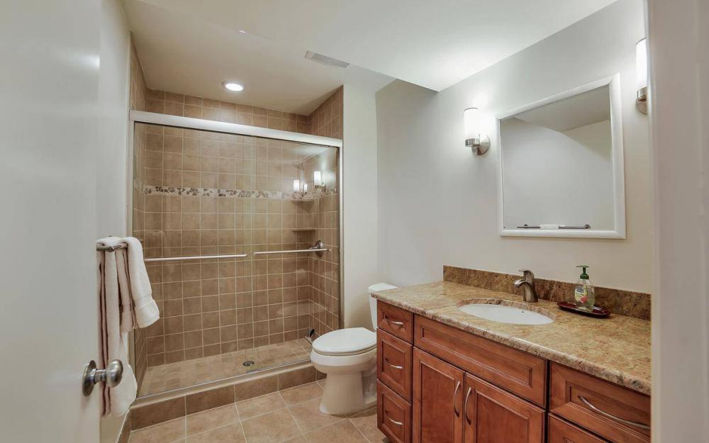 225 5th Ave S #103, Naples - Condo For Rent 556324524