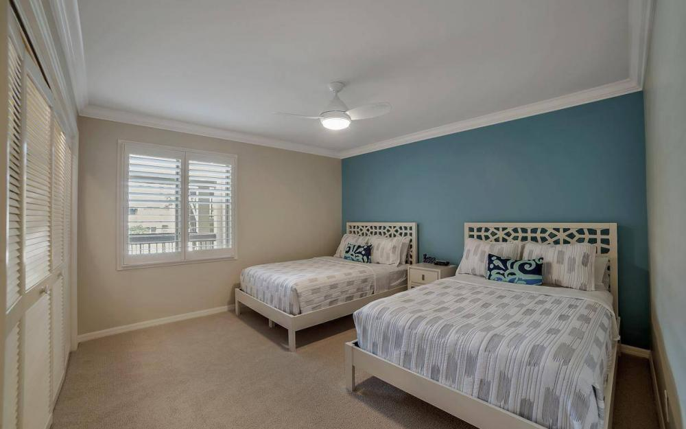 225 5th Ave S #103, Naples - Condo For Rent 677492249