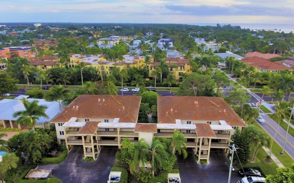 225 5th Ave S #103, Naples - Condo For Rent 2108932143