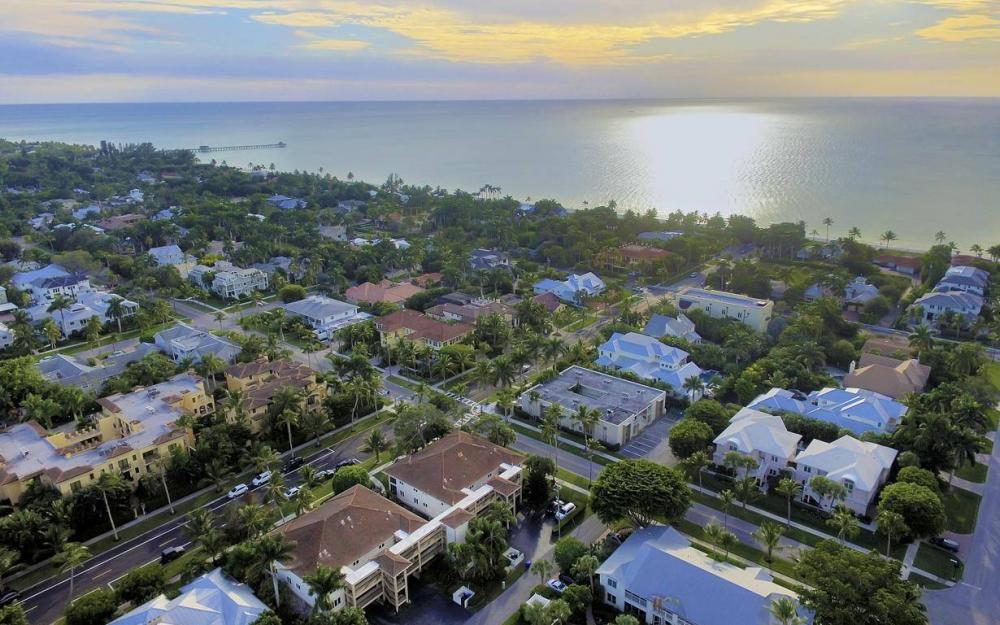 225 5th Ave S #103, Naples - Condo For Rent 890528875