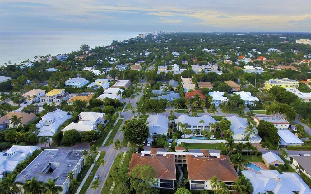 225 5th Ave S #103, Naples - Condo For Rent 1289006966