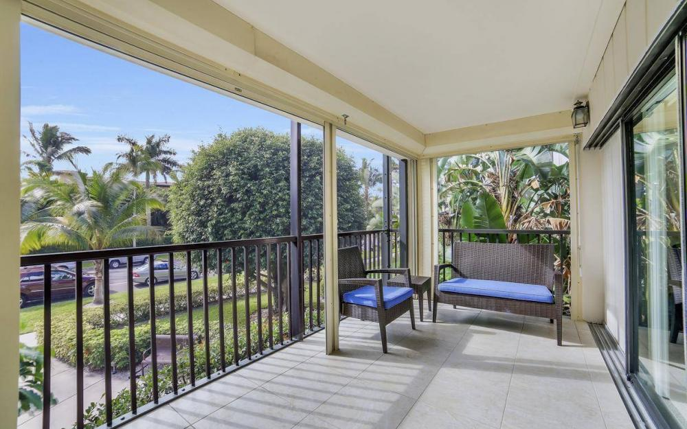225 5th Ave S #103, Naples - Condo For Rent 1337442458