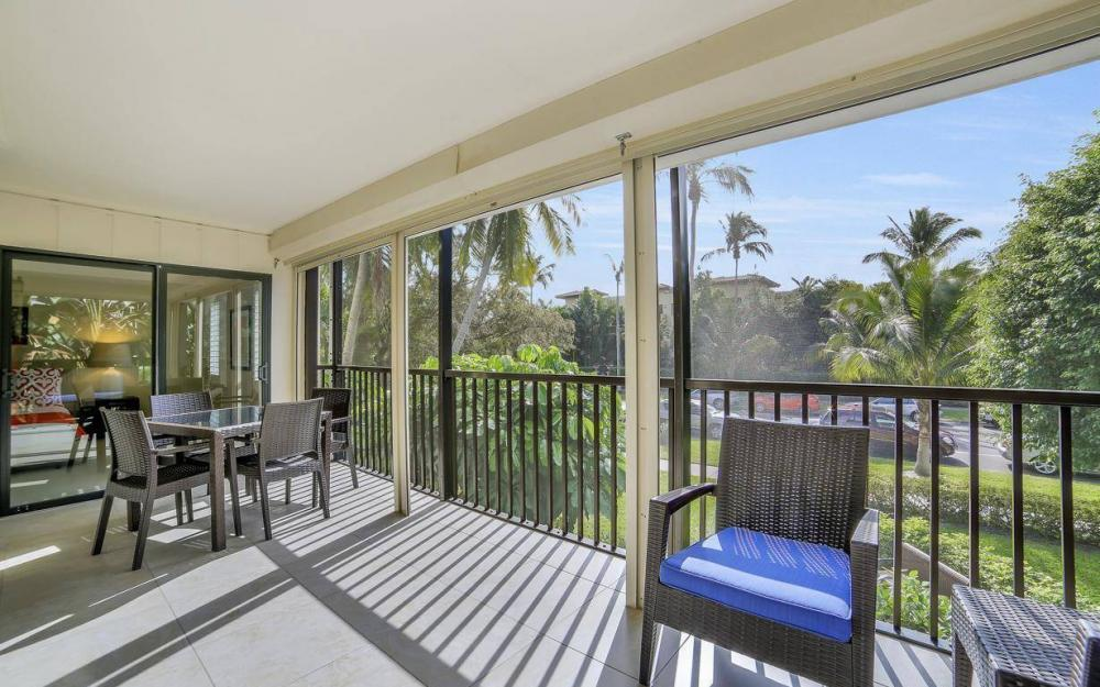 225 5th Ave S #103, Naples - Condo For Rent 391067916