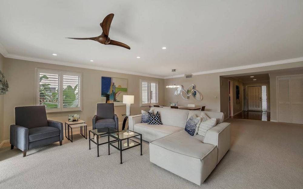 225 5th Ave S #103, Naples - Condo For Rent 2138563231