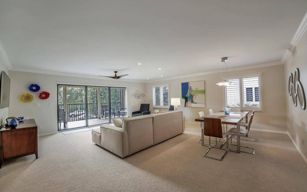 225 5th Ave S #103, Naples - Condo For Rent 738855472